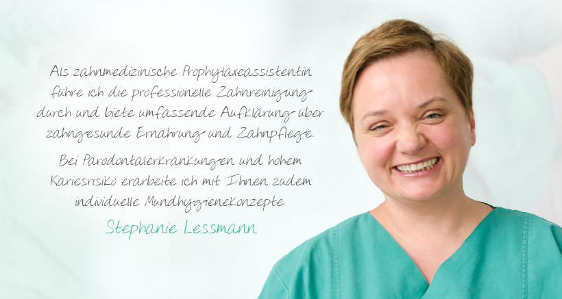 Maike hoffmann bilder news infos aus dem web for Raumgestaltung hoffmann